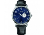 Hugo Boss 1512790 Gents Leather Watch