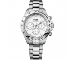 Hugo Boss 1502369 Ikon Ladies Bracelet Watch