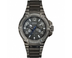Guess Rigor - Tiesto Collection Gents Watch W004..
