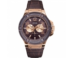 Guess W0040G3 Rigor Gents Watch