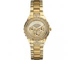 Guess W0111L2 Viva Ladies Watch