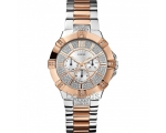 Guess W0024L1 Vista Ladies Watch