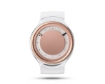 Eon Rose Gold Watch