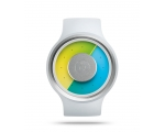Proton Milky / Colored Watch