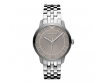 Emporio Armani AR1620 Classic Women's Stainless ..