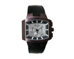 Breil BW0228 Style Collection Mens Chrono Date L..