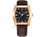 Bulova Accutron 64B119 Mens Stratford Watch