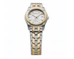 Burberry BU1857 Womens Watch