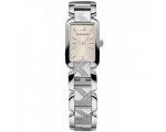 Burberry BU4212 Ladies Watch