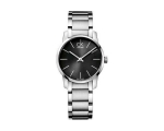 Calvin Klein City Ladies Watch K2G23161