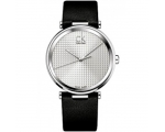 Calvin Klein K1S21120 Mens CK Sight Watch