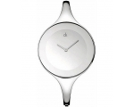 Calvin Klein K2824360 CK Ladies Mirror Watch