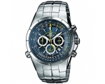 Casio Collection Edifice Men's Watch EF-518D-2A