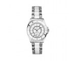 Guess Gc Women's Diver Watch I29005L1