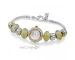 Accurist Charmed LB1603W Ladies Bracelet Watch