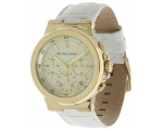 Michael Kors Chronograph Ladies Watch MK5224