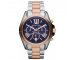 Michael Kors Chronograph Watch MK5606
