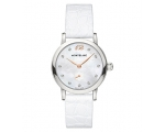 Montblanc Star Classique Mother of Pearl Dial La..