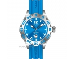 Nautica A14602G Men's wristwatch