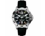 Nautica A12565G Men's Watch