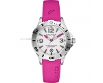 Nautica A11552M Women's Quartz Watch
