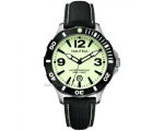 Nautica A13501G Male Wristwatch