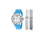 Nautica A15577G Watches Special Pack.
