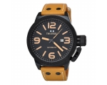 TW Steel Canteen 50mm Automatic Mens Watch TWA203