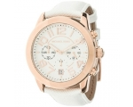 Mercer Women's Chronograph Watch
