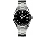 Tag Heuer Carrera Automatic Mens Watch WV211B.BA..