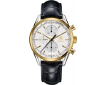 Tag Heuer Carrera Calibre 1887 Mens Watch CAR215..