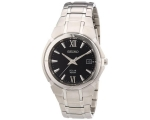 Seiko Gents Bracelet Solar Watch SNE087P1