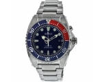 Seiko Gents Bracelet Divers Watch SKA369P1