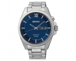 Seiko Kinetic Gents Bracelet Watch SMY159P1