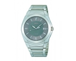 Seiko Gents Bracelet Watch SGEA83P1