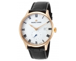 Maurice Lacroix M18k Pink Gold MP6907-PG101-113