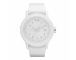 Armani Exchange Ax1230 Unisex Active