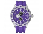 Nautica A15581G Women wristwatch