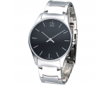Calvin Klein Classic Gents Watch K4D21141