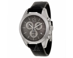 Calvin Klein K0K27161 Mens CK Strive Watch