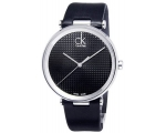 Calvin Klein K1S21102 Mens CK Sight Watch