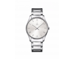 Calvin Klein Classic Gents Watch K4D2114Z