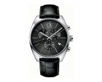 Calvin Klein Exchange K2F27107 Mens Chronograph ..