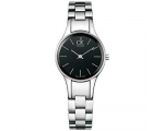 Calvin Klein K4323130 Ladies CK Simplicity Watch