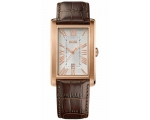 Hugo Boss 1512710 Gents Leather Watch