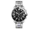 Hugo Boss 1512806 Gents Stainless Steel Bracelet..
