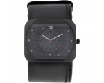 Levis   L001GIBBRB Ladies Black Dial And Black L..