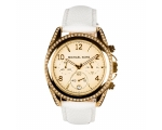 Michael Kors Chronograph Watch MK5460
