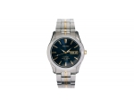 Seiko Gents Bracelet Watch SGGA61P1