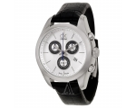 Calvin Klein K0K28126 CK Mens Strive Watch